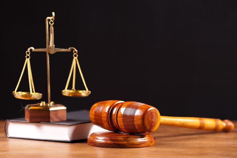 Asesoría Jurídica en Toledo. http://www.asesoriaentoledo.com